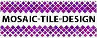 mosaic-tile-design.com